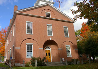 wiscasset district court